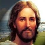 Cristo 1 BP.jpg