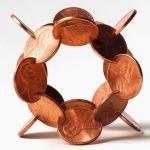 esculturas-monedas-nte BP.jpg